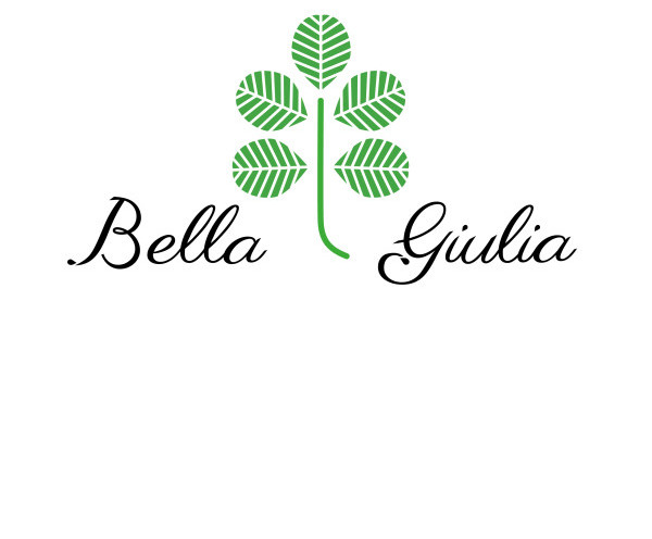 bellagiulia_ragusa