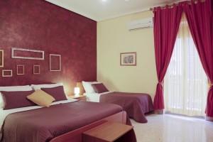 2_Bellagiulia_aranci_room