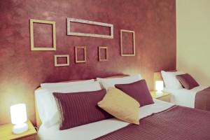 1_Bellagiulia_aranci_room