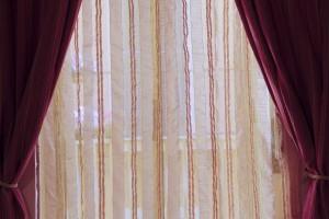 3_Bellagiulia_aranci_room