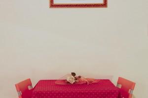 5_Bellagiulia_aranci_room