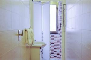 6_Bellagiulia_aranci_room